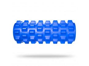 valec na cviceni gymbeam m roll modra