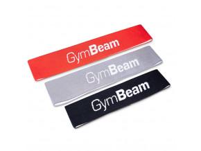 posilovaci gumy gymbeam loop band set 1