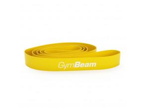 posilovaci guma gymbeam cross band level 1 lehka zatez 1