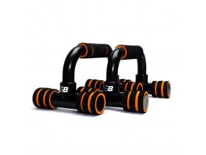 adapter na kliky gymbeam push up bar 1