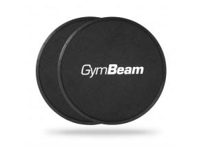 klouzave podlozky gymbeam core sliders 1
