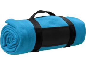 Fabulo piknikova deka modra