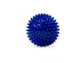 akupresurni masazni micek Bodhi Spiky Ball modry