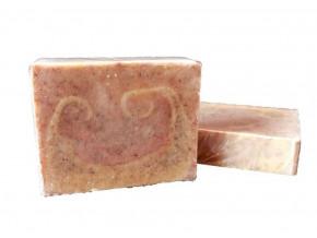 prirodni hermankove mydlo s bahnem z mrtveho more 1