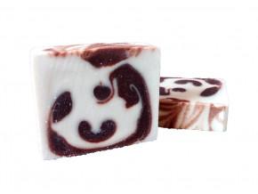mirach prirodni skoricove mydlo s kakaovym maslem 2