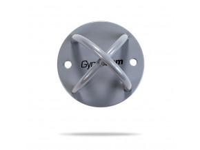 stropni zaves na trx pasy gymbeam x mount 1