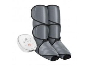lymfodrenazni pristroj na nohy