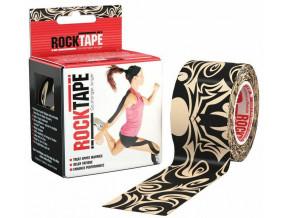 kineziologicky tejp rocktape tatoo new