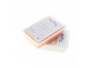 kosmeticky parafin depilfax broskev pomeranc