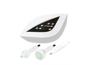 kosmeticky pristroj smart 627II ultrazvuk a elektrokoagulator