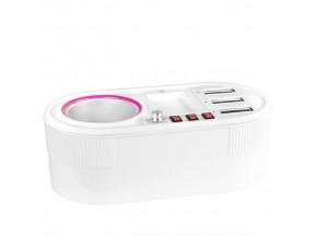 Multifunkční ohřívač depilačního vosku Beautyfor® MAX