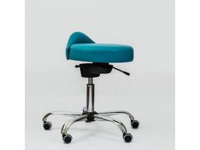 kosmeticka zidle zdravotni ergonomicka zidle spinergo beauty