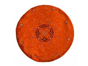 027 meditacni polstar LE rozkvet