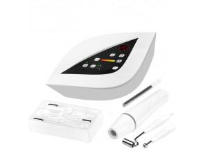 kosmeticky ozonizer a galvanizace smart 671