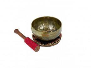 zpivajuca miska bodhi buddha