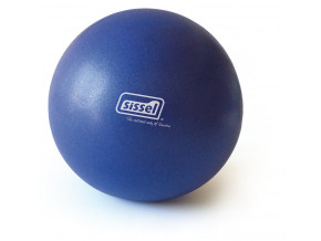 mic na cviceni pilates sissel soft ball 1