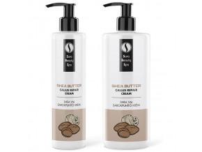 masazni krem na paty sara beauty spa s callus repair cream sbs207 1