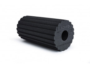 penovy valec masazni blackroll flow 1