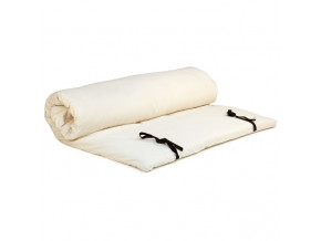 1 matrace na masaz bodynova shiatsu ecru
