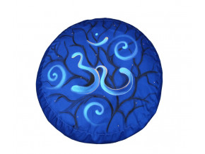 meditacni polstar LE om moonlight 1
