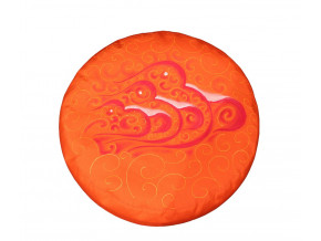meditacni polstar LE om sunset 1