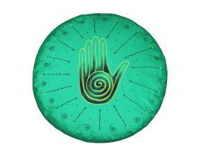 meditacni polstar LE ruka fatimy 1