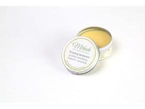 mirach prirodni deodorant se sodou bikarbonou cajovnik levandule 45ml