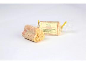 mirach sumivka do koupele bambucke maslo s vuni bergamotu 35g