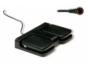 elektricky nozni spinac motoru elektricke masazni lehatko mobercas