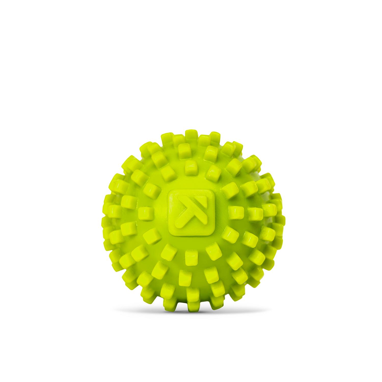 Triggerpoint Mobipoint masážní míček Ø 5 cm