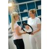 pilates obruc Sissel pilates circle magicky kruh 5