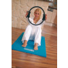 pilates obruc Sissel pilates circle magicky kruh 7