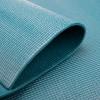 podlozka na yogu asana tmavo modra 3