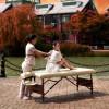 vyhrivany masazni stul master massage del ry therma top 17