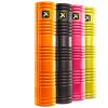Masážní válec GRID Foam Roller 2.0 všechny barvy