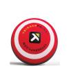 Masážní pěnový míček MBX Massage Ball 1