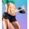 vibracni masazni pistole hi5 sportster 8
