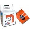 kineziologicky tejp bb tape oranzova
