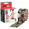 kineziologicky tejp rocktape tatoo new
