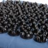 akupresurni podlozka vital soft shiatsu vital akupressur modra 2