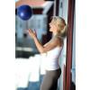 mic na cviceni pilates sissel soft ball 10