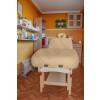 pevne drevene masazni lehatko spa deluxe comfort bezova 8