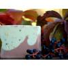 mirach prirodni levandulove mydlo s ruzovym bahnem