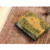 mirach mydlo s bambuckym maslem salveji mesickem a koprivou