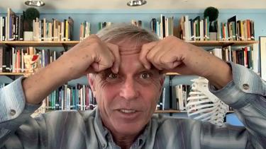 Hogyan simítsuk ki félelmeink szántotta ráncainkat arcmasszázs segítségével?