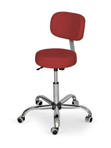 Forgószékek, gurulós székek