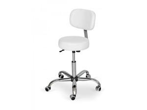 Kozmetikai székek, gurulós székek