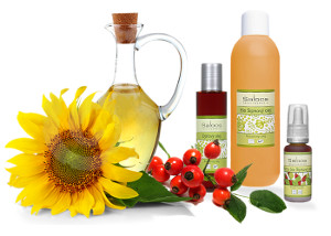 Növényi bio olajak