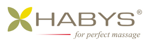 Tartozékok az összecsukható HABYS® masszázságyakhoz
