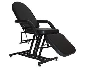 Tetováló székek